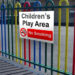 Playground & Safeguarding