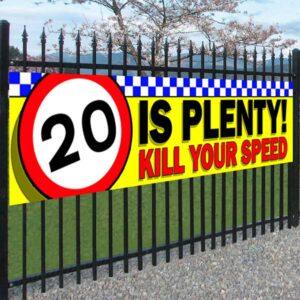 20-is-plenty