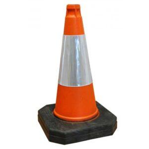 orange-small-cone