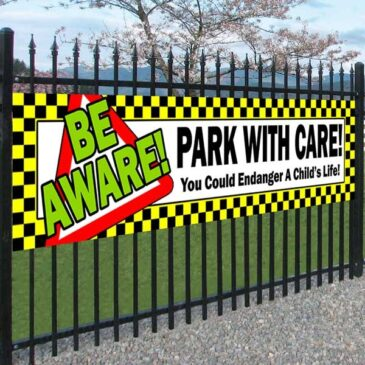 be-aware-park-with-care-web