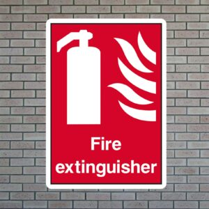 fire-extinguisher-wall