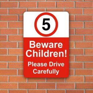 5-mph-beware-children-2322-p
