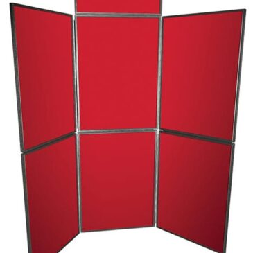 6-x-panel-kit-with-single-header-109-p