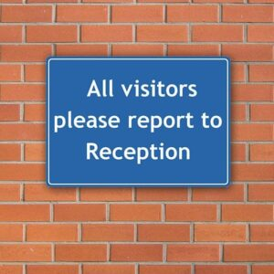all-visitors-report-to-reception-2413-p