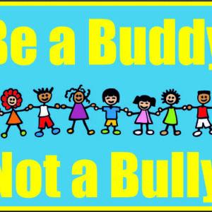 buddy-not-bully-2616-p