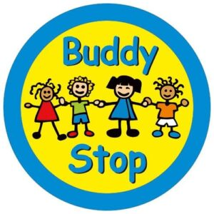 Buddy Stop alternate image
