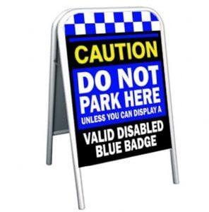 caution-do-not-park-here-disabled-parking-pavement-sign-2977-p[ekm]296×303[ekm]