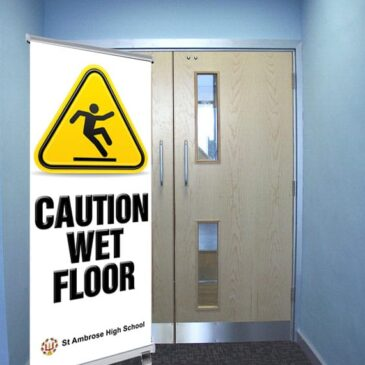 caution-wet-floor-pull-up-banner-1536-p