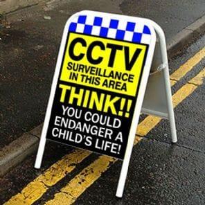 cctv-surveillance-in-this-area-3135-p[ekm]296×296[ekm]