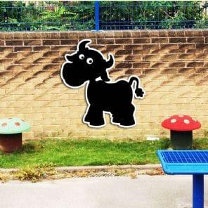 cow-chalkboard-size-915mm-x-533mm-5mm-pvc-wall-fixing-2720-p[ekm]296×296[ekm]