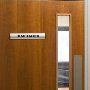 curved-modern-wall-or-door-signs-1684-p