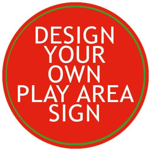 a1ae8b592b982 Custom Friendship Stop / Information Sign - Signs2Schools