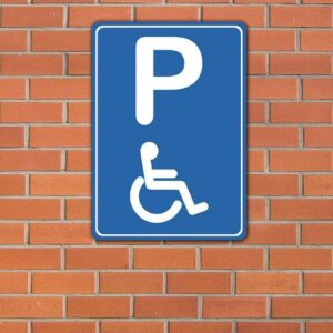 disabled-parking-sign-2504-p