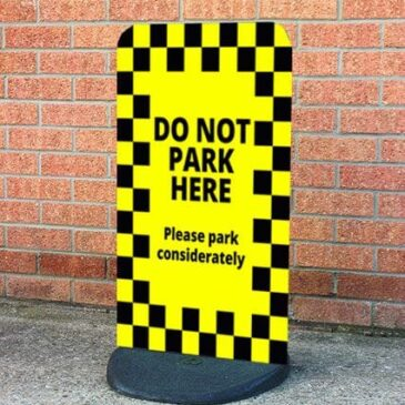 do-not-park-here-pavement-sign-1555-p