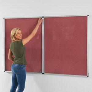 eco-friendly-colourboard-tamperproof-noticeboards-2053-p