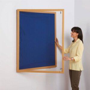 eco-friendly-tamperproof-noticeboards-2067-p