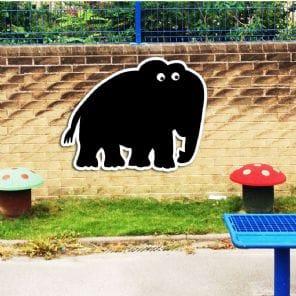 elephant-chalkboard-2676-p[ekm]296×296[ekm]