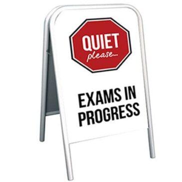 exam-a-board-2972-p