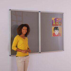 felt-tamperproof-noticeboards-2046-p