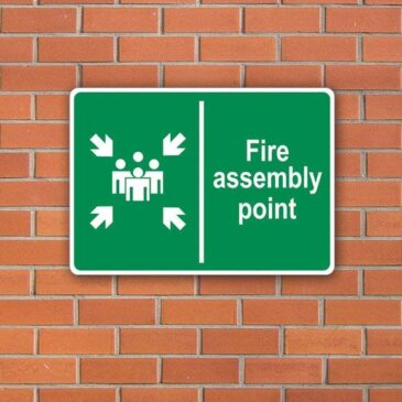 fire-assembly-point-2497-p