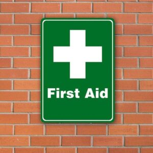 first-aid-sign-2509-p