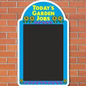 garden-jobs-chalkboard-2816-p