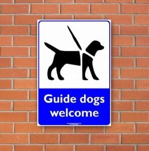 guide-dogs-welcome-2964-p[ekm]296×310[ekm]