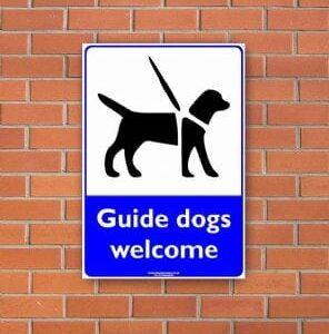 guide-dogs-welcome-2964-p[ekm]296×310[ekm]