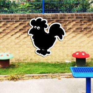 hen-chalkboard-2682-p