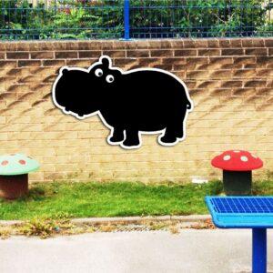 hippo-chalkboard-2671-p