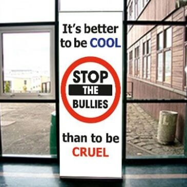 it-s-better-to-be-cool-than-cruel-pull-up-banner-2593-p