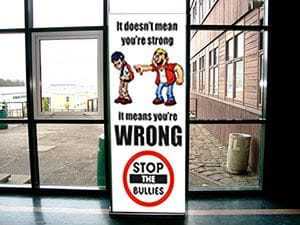 it-s-not-strong-its-wrong-pull-up-banner-2597-p