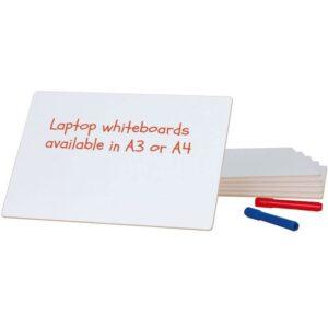 laptop-whiteboards-2318-p