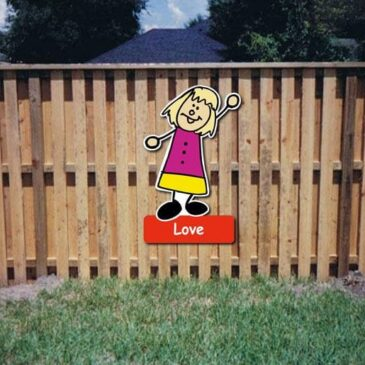 love-core-value-kiddie-sign-2-1805-p