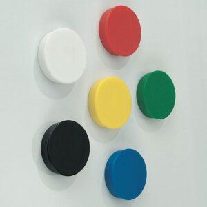 multi-coloured-magnetics-2316-p