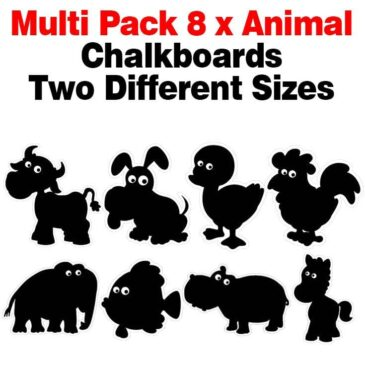 multi-pack-animal-chalkboards-size-915mm-height-5mm-pvc-wall-fixing-2755-p