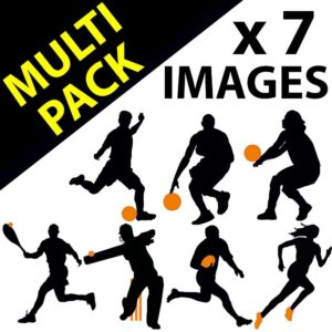 multi-pack-silhouette-x-7-images-multi-pack-fitting-flat-aluminium-for-fence-or-gate-fitting-l-1669-p