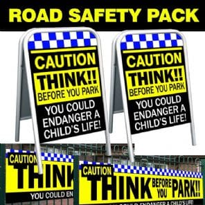 multi-road-safety-pack-2-x-caution-aboards-2-x-caution-banners-8ft-x-2ft-2531-p[ekm]296×296[ekm]