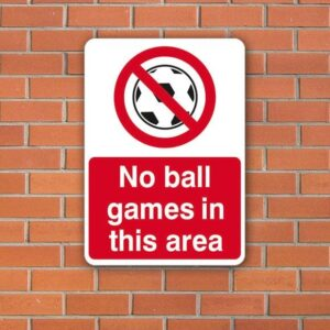 no-ball-games-1906-p