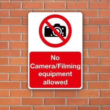no-camera-filming-equipment-2337-p