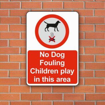 no-dog-fouling-2470-p