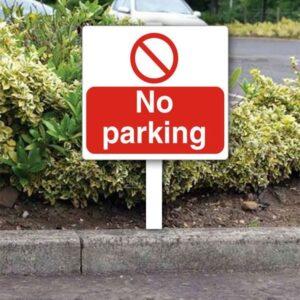 no-parking-sign-2659-p