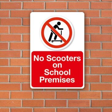 no-scooters-allowed-2327-p