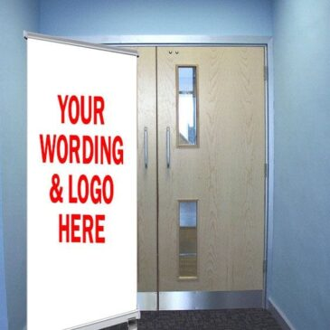 own-wording-banner-pull-up-banner-1628-p