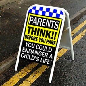 parents-think-child-safety-pavement-safety-sign-3077-p[ekm]296×296[ekm]