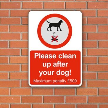 please-clean-up-after-your-dog-2459-p