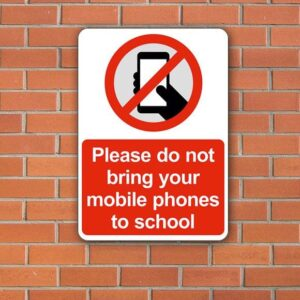 please-do-not-bring-your-mobile-phone-to-school-2357-p