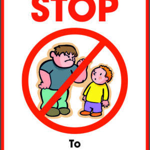 put-a-stop-to-bullying-2604-p
