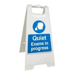 quiet-exams-in-progress-plastic-floor-sign-3061-p[ekm]296×296[ekm]