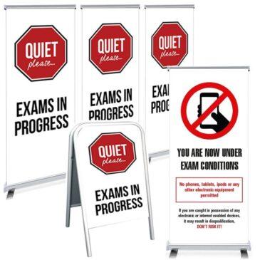 quiet-please-exams-in-progress-multi-pack-2971-p